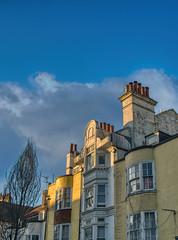 Brighton - Summer Solstice