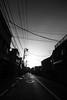 Photo:20190530 Tokyo Saitama 1 By BONGURI