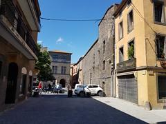 Agde, Hérault