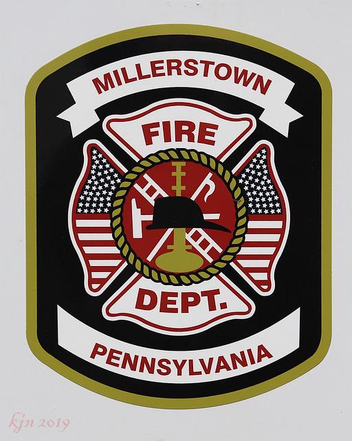 2019 0606 MIllerstown FD 7e