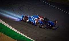 Le Mans 2019 15