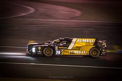 Le Mans 2019 17