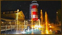 Europa-Park - Freizeitpark und 4-Sterne Erlebnishotels -Resort - Photo of Schœnau