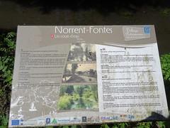 Norrent-Fontes
