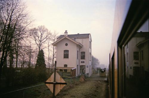 28410033-AC 16 Markelo 29 december 1984