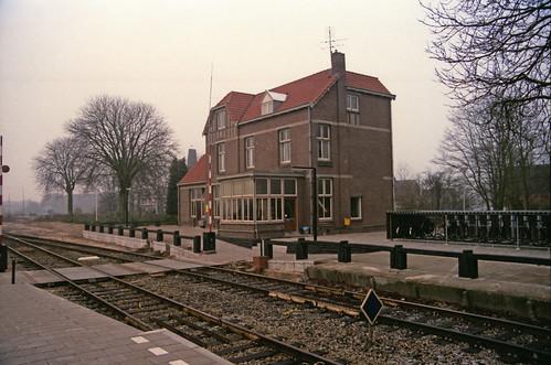 28410034-AC 24 Mariënberg 29 december 1984