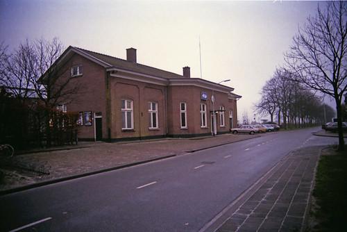 28410031-AB 23 Zuidbroek 27 december 1984