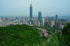 Taiwan 2018