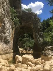 Grand Arc