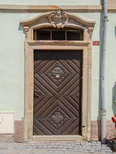 3 Rue de l'église