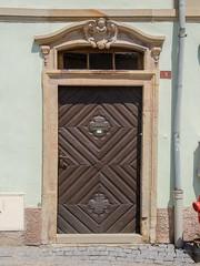 3 Rue de l'église - Photo of Fessenheim-le-Bas