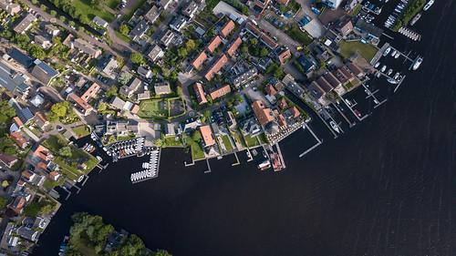 Kaag // Netherlands