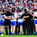 All Ireland Rd 2 Qualifier 2019