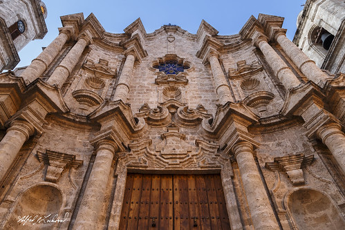 Catedral de San Cristobal_MG_4065