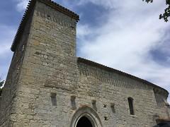 Photo Laugnac