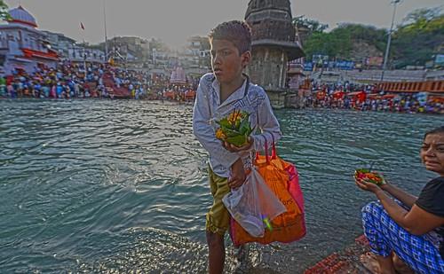 Haridwar DSC_3746