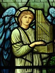 Boldmere - St Michael