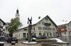 2019-05-04 05-10 Bad Kohlgrub-Hörnle 023