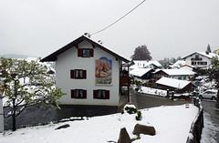 2019-05-04 05-10 Bad Kohlgrub-Hörnle 017