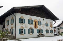 2019-05-04 05-10 Bad Kohlgrub-Hörnle 021