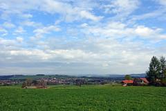 2019-05-04 05-10 Bad Kohlgrub-Hörnle 004