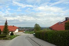 2019-05-04 05-10 Bad Kohlgrub-Hörnle 003