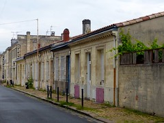 Bordeaux, Gironde - Photo of Cadaujac