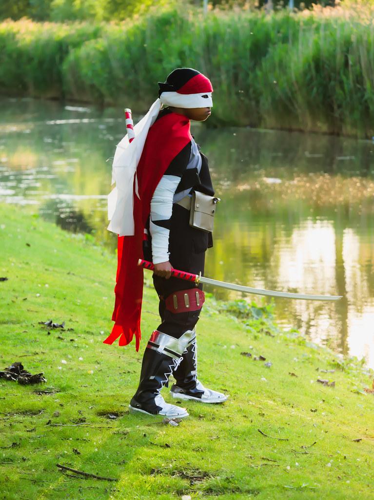related image - Animecon_nl 2019 - P1699720