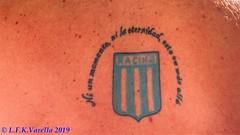 Argentina 2x0 Qatar