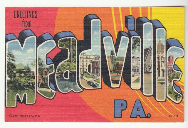 50466-Old-Large-Letter-Postcard-Greetings-From-Meadville