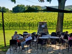 The Winery at La Grange