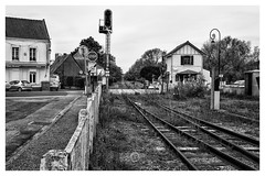 Back to no future LXV - Photo of Campigneulles-les-Grandes