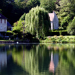 Olivet, Loiret, France