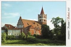 Russia - Kaliningrad Region