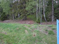 Kråkåsen, Askim, Idnre Østfold, Norweay