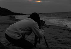 Photographe photograpié