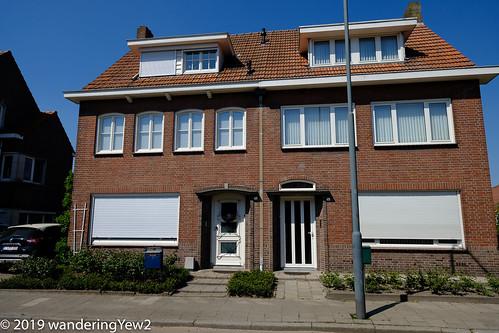 Europe2019_BaarleHertogNassau-0639: Small Belgian Enclave/Exclave