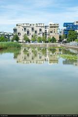 Reflektor (Lyon) - Photo of Irigny