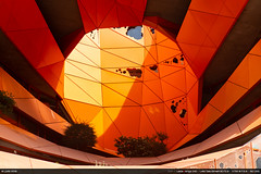 Orange - Photo of Irigny