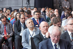 SnT 2019 - 24 June Afternoon Sessions