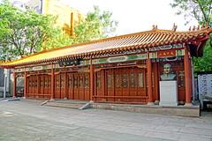 DSC00060 - Sun Yat Sen Park