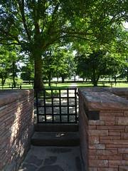 Steenwerck Deutsche Kriegsgräberstätte