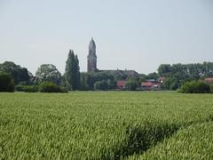 Église Saint-Jean-Baptiste de Steenwerck