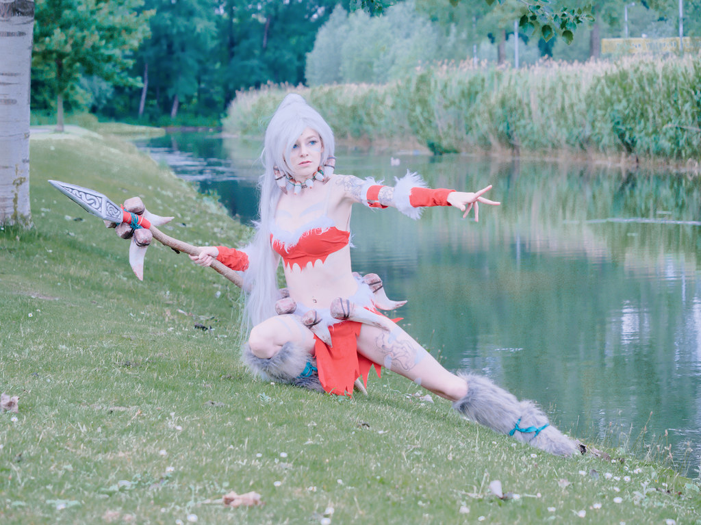related image - Animecon_nl 2019 - P1700103