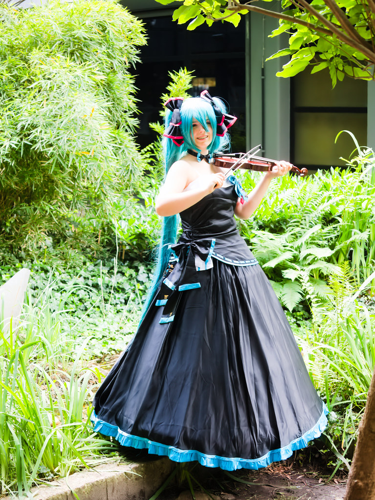 related image - Animecon_nl 2019 - P1744070
