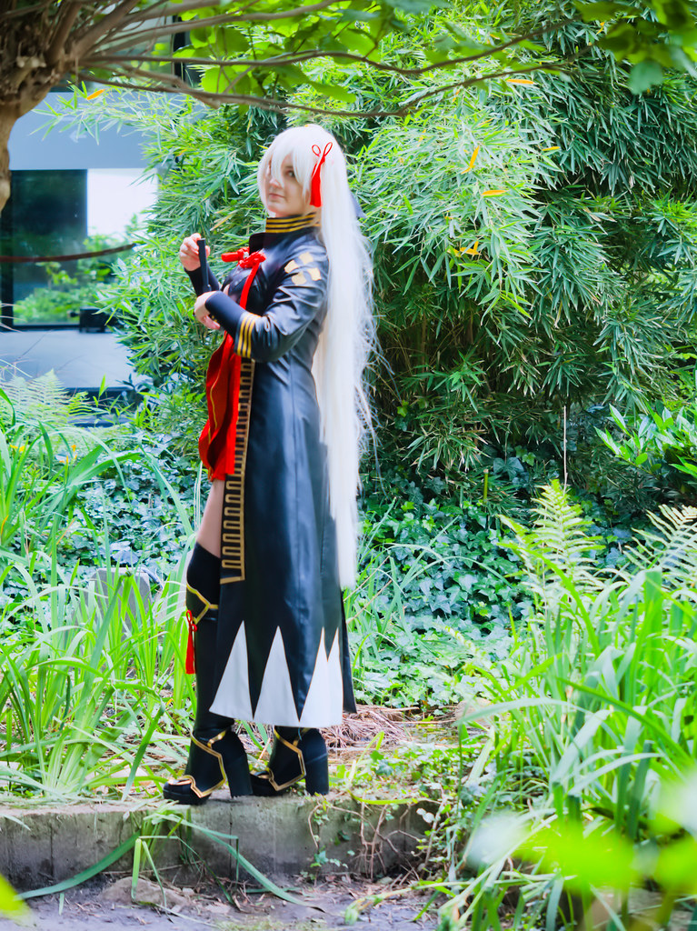 related image - Animecon_nl 2019 - P1744062