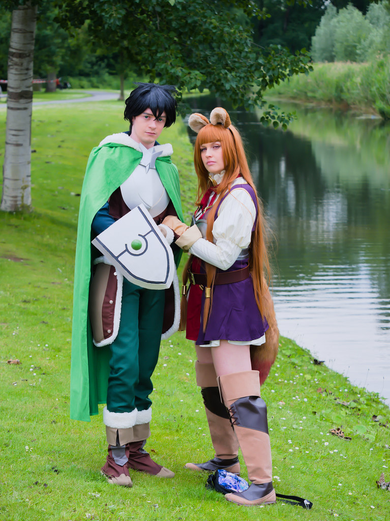 related image - Animecon_nl 2019 - P1700107