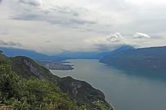 Alps_Bourget_882