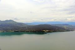 Alps_Bourget_888