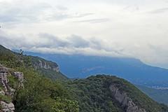 Alps_Bourget_884